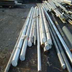 420 steel bar