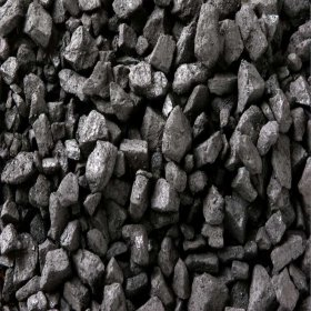Petroleum coke 90% and 95%