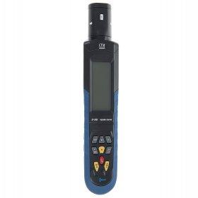 DT-9501 Radiation meter