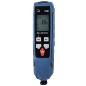 DT-156H Coating Thickness Tester