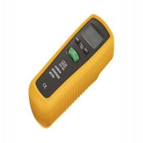 CO-181 Carbon Monoxide Meter