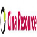 CINA RESOURCE CO, LTD