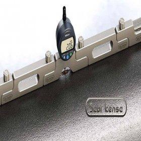 پیت گیج دیجیتال برند SABI KENSA مدل PG-150