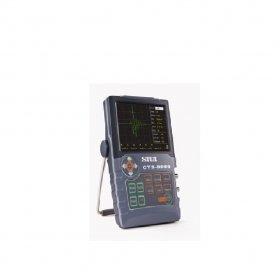 عیب یاب التراسونیک برند SIUI مدل CTS-9009