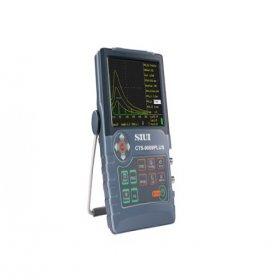عیب یاب التراسونیک برند SIUI مدل CTS-9009PLUS