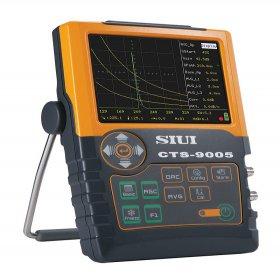عیب یاب التراسونیک برند SIUI مدل CTS-9005