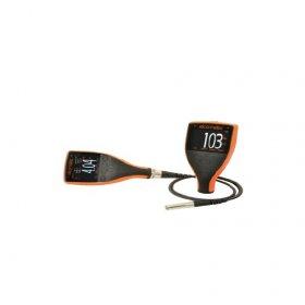 ضخامت سنج رنگ برند الکومتر مدل 456CFTS