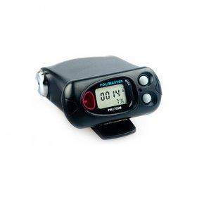 دستگاه رادیومتر محیطی برند POLIMASTER مدل PM1703