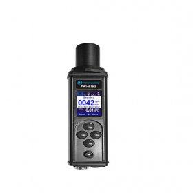 دزیمتر برند POLIMASTER مدل PM1401K-3