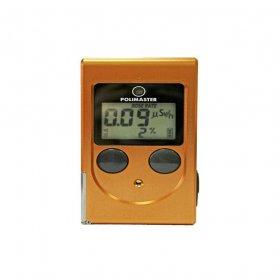 دزیمتر برند POLIMASTER مدل PM1605/PM1605BT