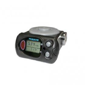 دستگاه رادیومتر محیطی برند POLIMASTER مدل PM1621