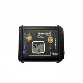 دستگاه رادیومتر محیطی برند POLIMASTER مدل PM1401MA/GNM