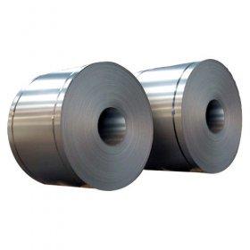 فولاد سیلیکونی