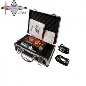 ضخامت سنج التراسونیک (فلز) بنتک مدل GM130