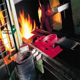 روغن عملیات حرارتی (روغن کوئنچ)