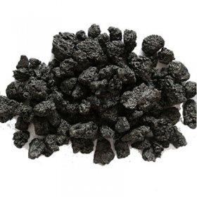 زغال سنگ آنتراسیت
