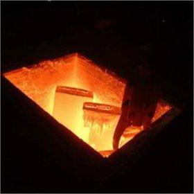 روغن عملیات حرارتی / روغن عملیات حرارتی سرد