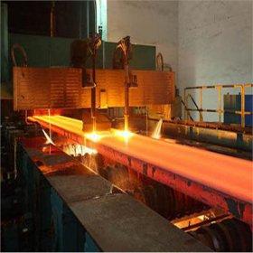 روغن عملیات حرارتی / روغن عملیات حرارتی گرم