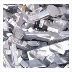 فروش فلز روی