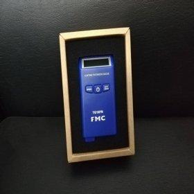 ضخامت سنج رنگ و پوشش FMC TG10FN