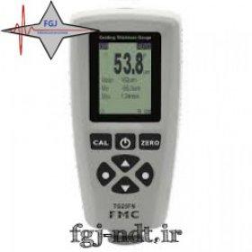 ضخامت سنج رنگ و پوشش FMC TG35FN