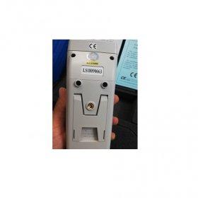 فشارسنج دیجیتالی PS-9303SD