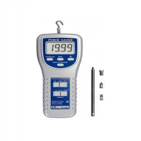 نیروسنج دیجیتال FG-5020