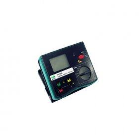 تستر عایق دویی DY-4200