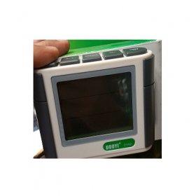 نمایشگر دما و رطوبت DY-60