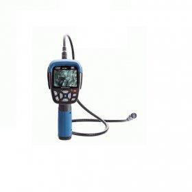 ویدئوانداسکوپ BS-280