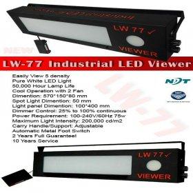 ویوور LW77