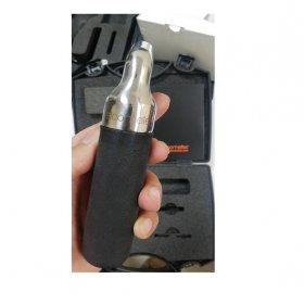 دستگاه خراش انداز الکومتر 107