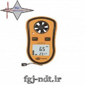 بادسنج دیجیتال BENETECH GM8908