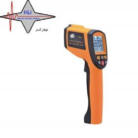 ترمومتر | دماسنج لیزری BENETECH GM2200