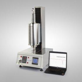 دستگاه گرماسنجی روبشی تفاضلی دما بالا(DSC) مدل TA-1