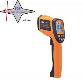 ترمومتر | دماسنج لیزری BENETECH GM900