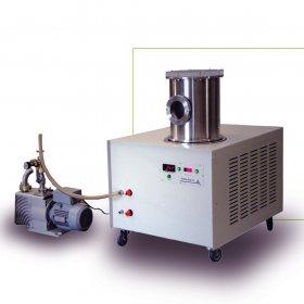 خشک کن سرمایشی(فریزدرایر) مدل FD-4
