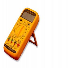 مولتی متر دیجیتال مدل DM-9090