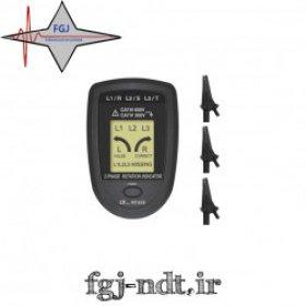 RST سنج ( توالی سنج فاز ) مدل RT-616