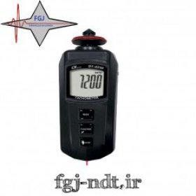 دورسنج نوری - مکانیکی مدل DT-2230