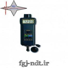 دورسنج نوری - مکانیکی مدل DT-2236