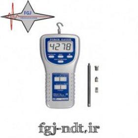 نیروسنج دیجیتال مدل FG-5005