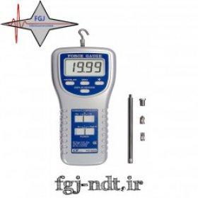 نیروسنج دیجیتال مدل FG-5020