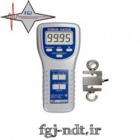 نیروسنج دیجیتال مدل FG-5100