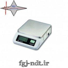 ترازوی دیجیتال مدل GM-5000