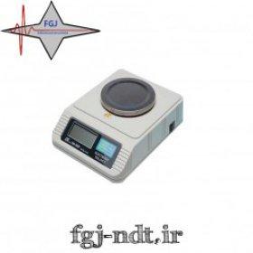 ترازوی دیجیتال مدلGM-600P