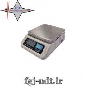 ترازوی دیجیتال مدل GM-1500P
