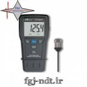 لرزش سنج / دورسنج مدل VT-8204