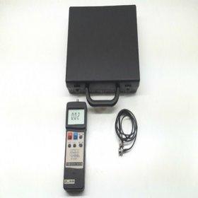 لرزش سنج دیجیتالی مدل VB-8220