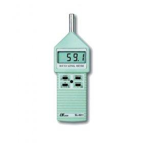 صوت سنج دیجیتال پراب سرخود مدل SL-4011